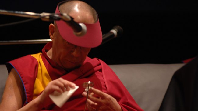 DalaiLamaGlasses
