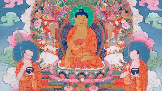 Shakyathupa