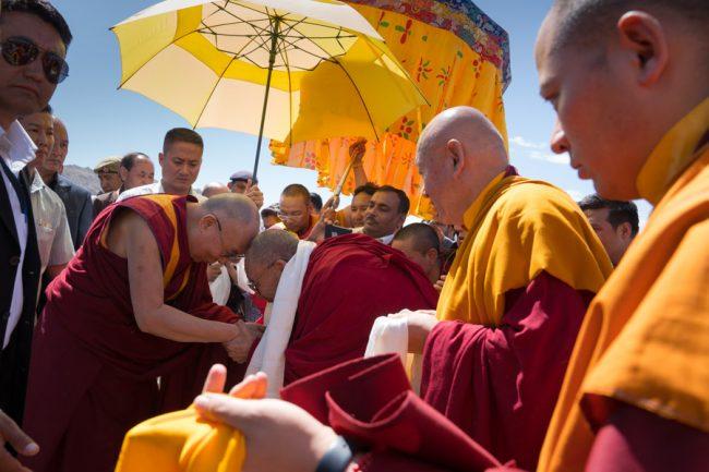 2016-07-25-Ladakh-G04-_DSC3120